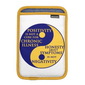 Chronic Illness iPad Mini Sleeve