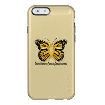 Chronic Obstructive Pulmonary Disease Incipio Feather Shine iPhone 6 Case
