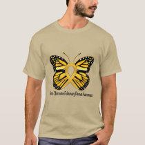 Chronic Obstructive Pulmonary Disease T-Shirt