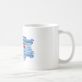 Chronic Pain Advocacy Mug