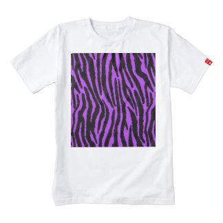Chronic Pain Tigress Zazzle HEART T-Shirt