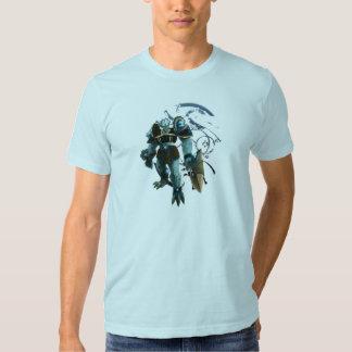 Chronos Shirt
