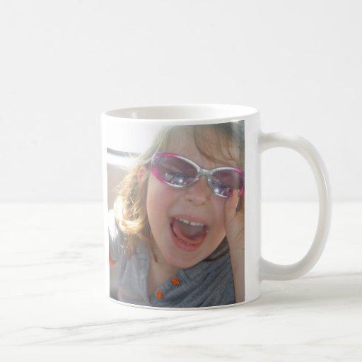 Chrtistmas Gifts Coffee Mug