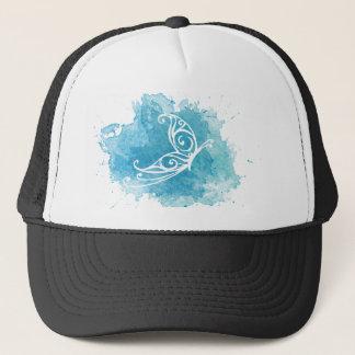 Chrysalis Logo Hat