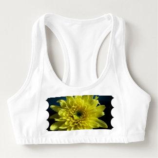 chrysanthemum-6.jpg sports bra
