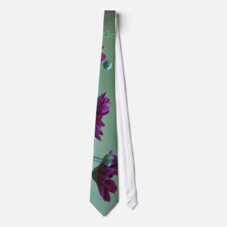 Chrysanthemum and meaning neckwear
