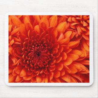 Chrysanthemum - Diversos Mouse Pad