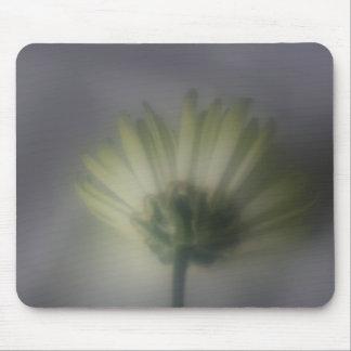 Chrysanthemum Flower Mousepad