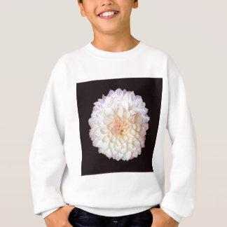 Chrysanthemum Sweatshirt