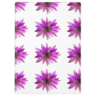 Chrysanthemums Clipboard