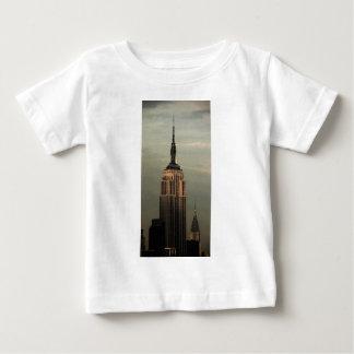 chrysempirenoise baby T-Shirt