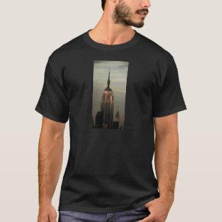 chrysempirenoise T-Shirt