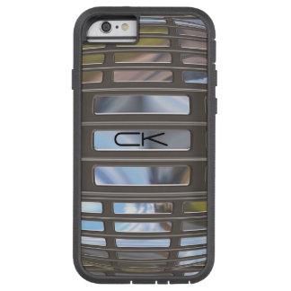 Chrysleen Tough Tough Xtreme iPhone 6 Case