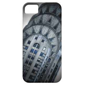 Chrysler Building, NYC iPhone SE/5/5s Case