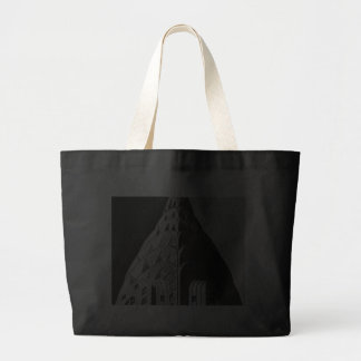 Chrysler Building Spire Bag