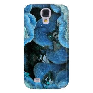 Chrysocolla Gems iPhone3 case