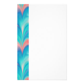 Chrystal Marble 1 Stationery