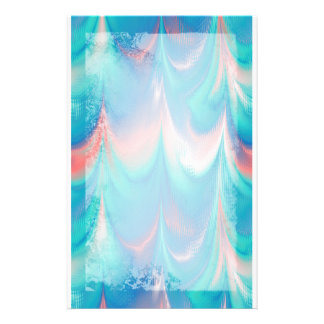 Chrystal Marble 1B Stationery