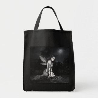 Chrystaline Tote Bag