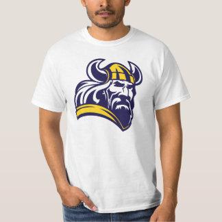 CHS '02 T-Shirt Men's T Alternative