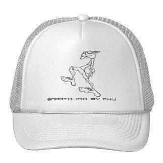 Chu Git Sum Hat