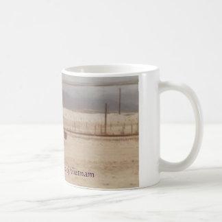 Chu Lai,  Republic of Vietnam Coffee Mug