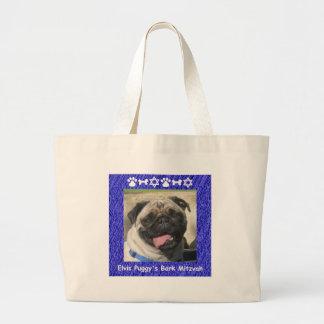 Chu Large Tote Bag
