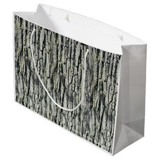 """ChuArts"" Gift Bag by Clark Ulysse."