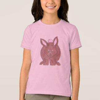 Chubby Bunny T-Shirt