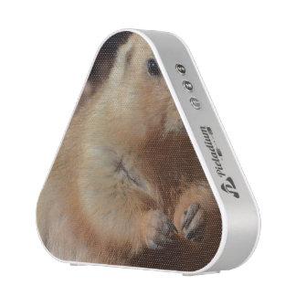 Chubby Prairie Dog Speaker