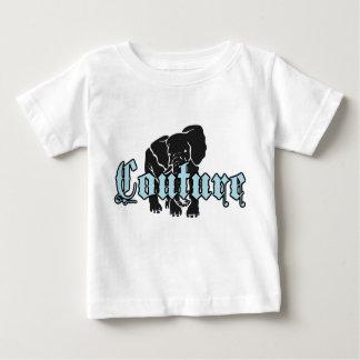ChubChub Couture Baby Long Sleeve T-Shirt! Baby T-Shirt