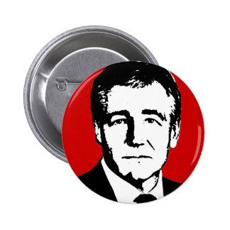 Chuck Hagel Buttons