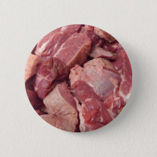 Chuck Meat Butcher Buttons Collection