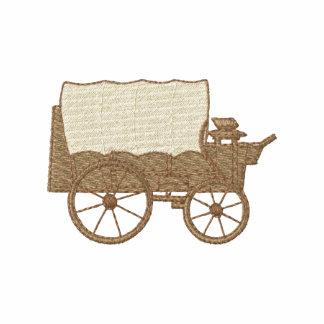 Chuck Wagon Polo Shirt
