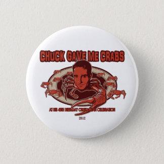 ChuckGaveMeCrabs Button