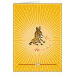 ChuckleBerry's Wholesale Cards cb088