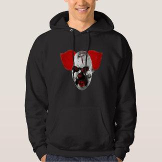 chucklehead hoodie