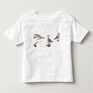 Chucks n' Bucks T-Shirt
