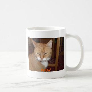 Chuffchuff - maúlla la taza