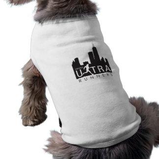 CHUG Doggie Shirt