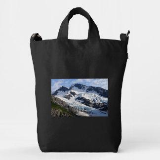 Chugach National Forest Duck Bag