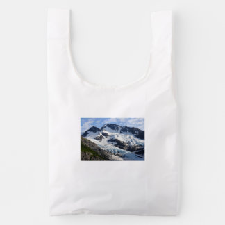 Chugach National Forest Reusable Bag