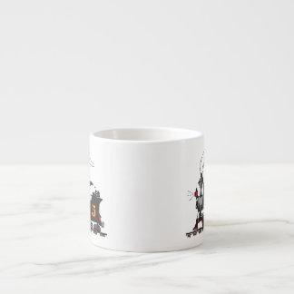 Chugsy Mug (Small)