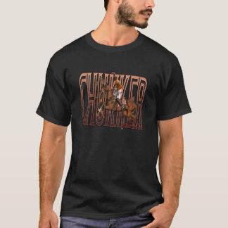 Chukker T-Shirt