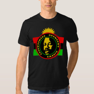 Chukwuemeka Odumegwu Ojukwu T Shirt