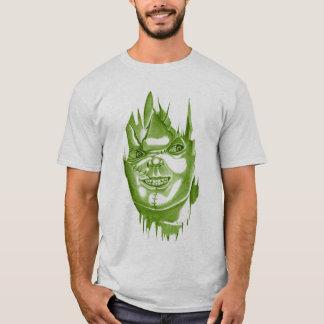 CHUKY T-Shirt