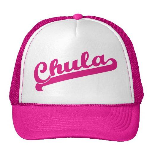 Chula Gorro