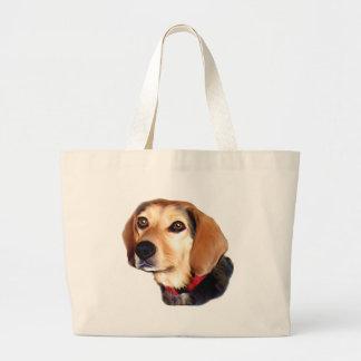 chulas large tote bag