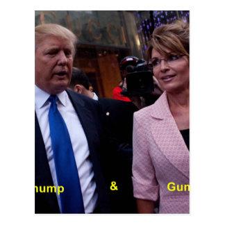 chump_gump.jpg postcard