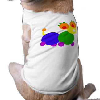 Chungy Shirt